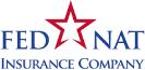 FedNat Insurance Company