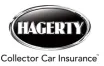 Hagerty Collector Car Insurance