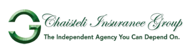 Chaisteli Insurance Group Logo