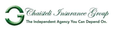 Chaisteli Insurance Group Logo